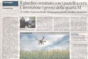 corriere-bg-10-aprile-2016-cover